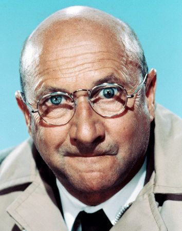 donald pleasence imdb