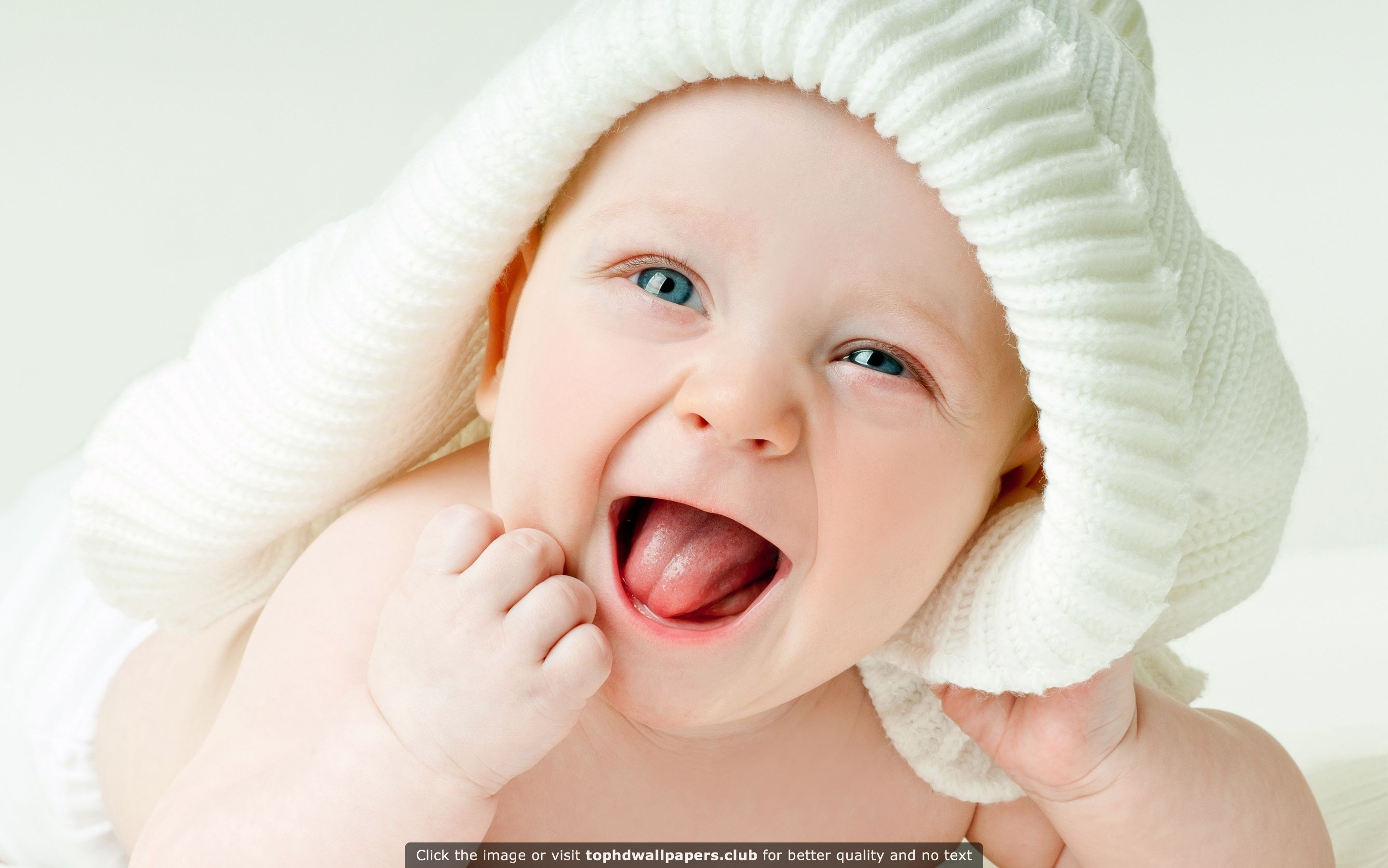 Cute Baby Boy Green Eyes Hd Wallpaper For Your Pc Mac Or Mobile Device Cute Baby Boy Images Cute Baby Wallpaper Cute Baby Boy Pictures