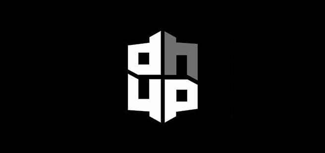 Dwight Howard Nba Logo Dwight Howard Logos