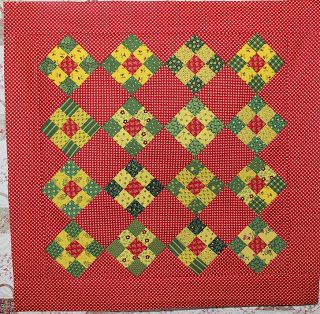 Quilts In The Barn | quilts | Pinterest | Patches, Doll quilt and ...