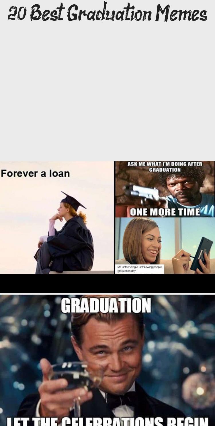 20 Best Graduation Memes Humor Funny Memes Memes College Humor