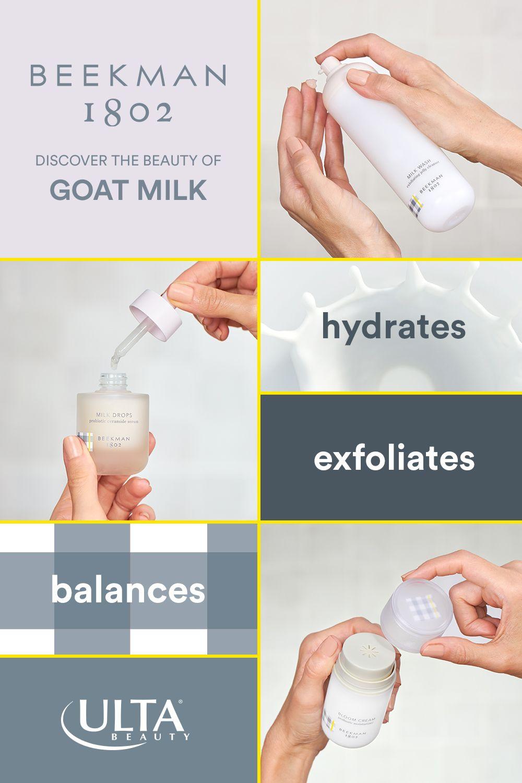 Farmtoshelfie skincare in 2020 Ulta beauty, Ulta, Skin