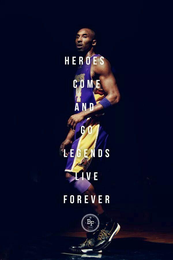 Pin By Rikalvin Panuel On Black Mamba Kobe Bryant Quotes Lakers Kobe Bryant Kobe Bryant Wallpaper