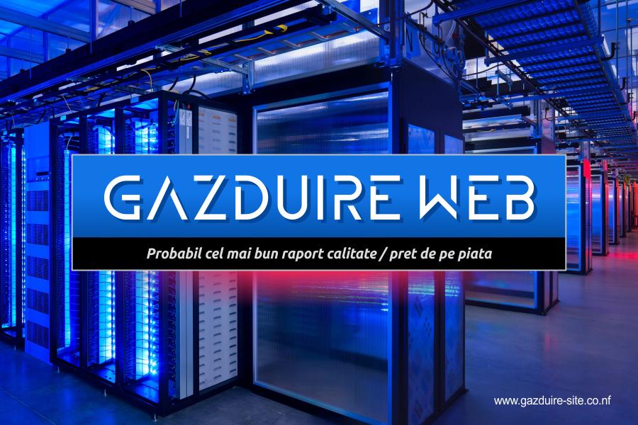 Web hosting: www.gazduire-site.co.nf  -  Web design: www.hellodigital.ro