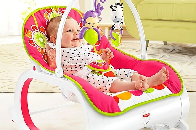 27 Things From Walmart Every Parent With Multiple Kids Under Three
