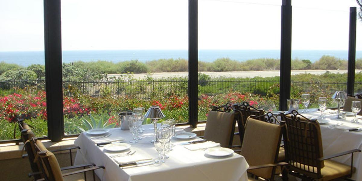 Mastro S Ocean Club Weddings Get Prices For Wedding Venues In Ca
