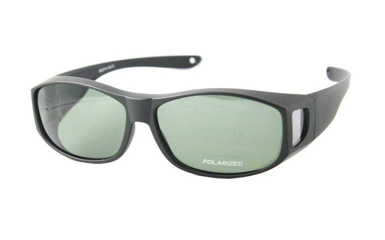 a808516f8a OTG1060 Polaroid Fit Over sunglasses