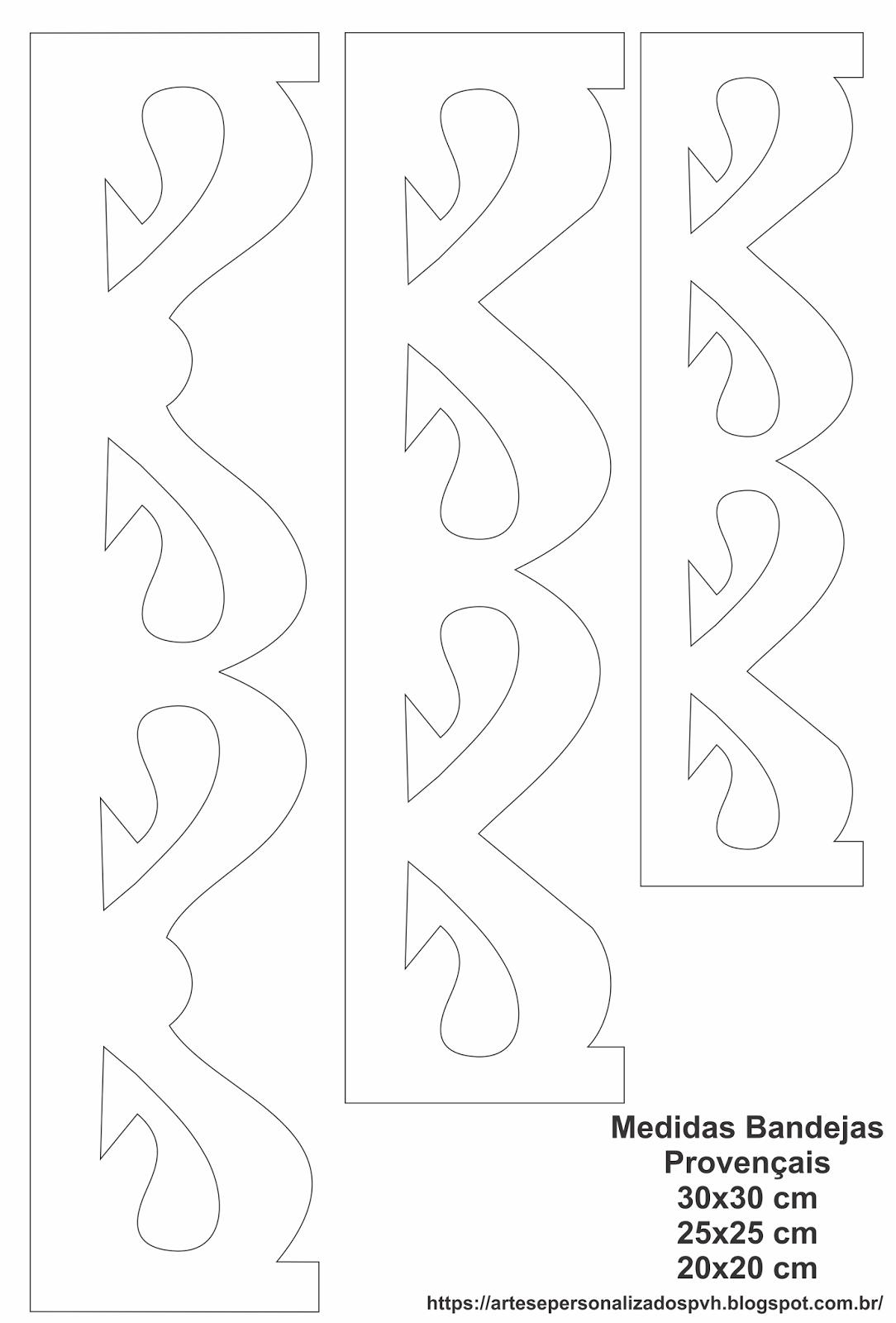 Pin De Artes E Personalizados Ro Em Moldes E Clip Art Para