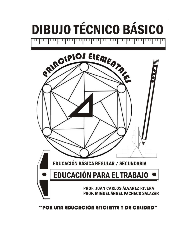 Dibutecnico Clases De Dibujo Tecnico Tecnicas De Dibujo Curso De Dibujo Tecnico