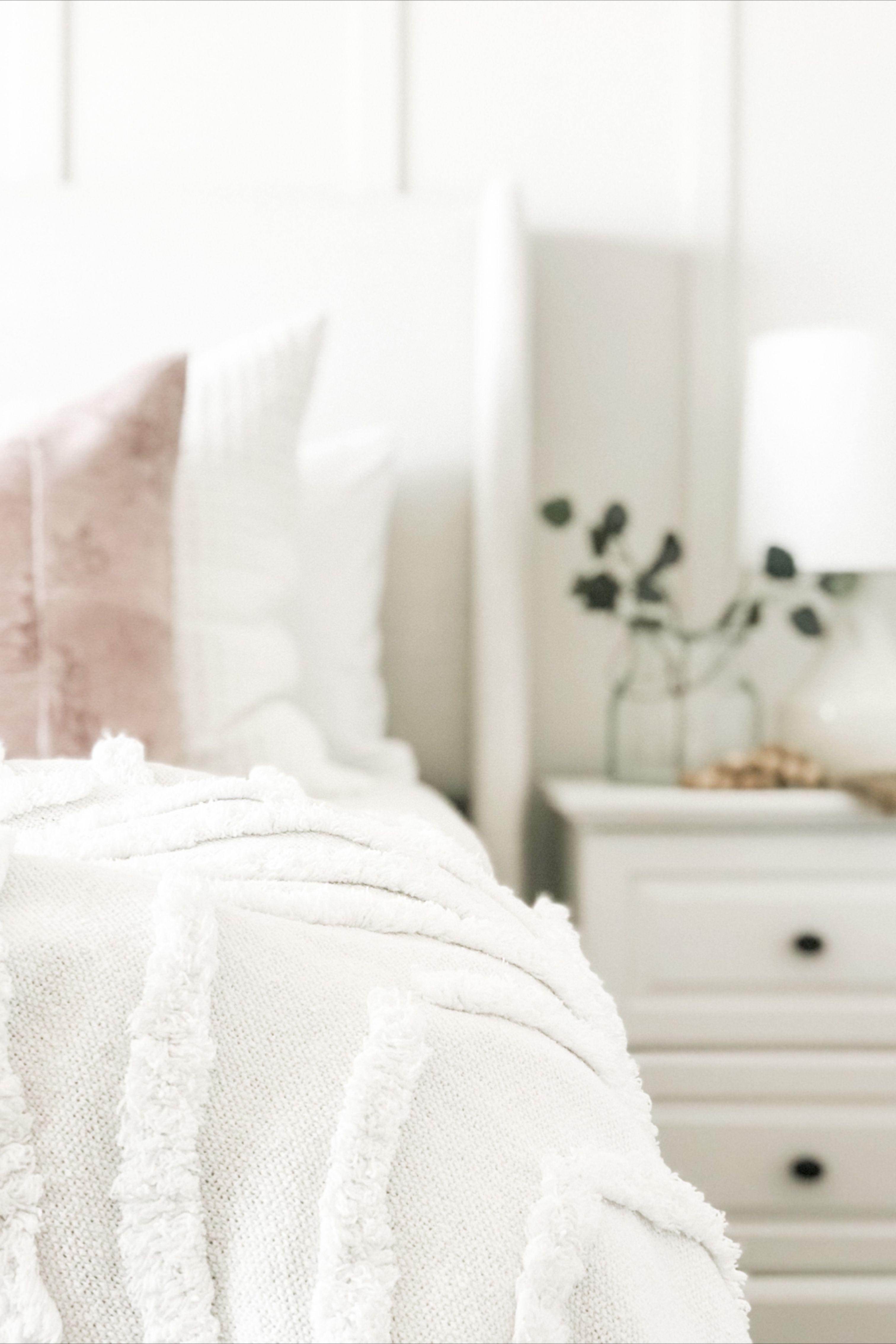 Alrai Upholstered standard bed from Joss & Main. Zuma