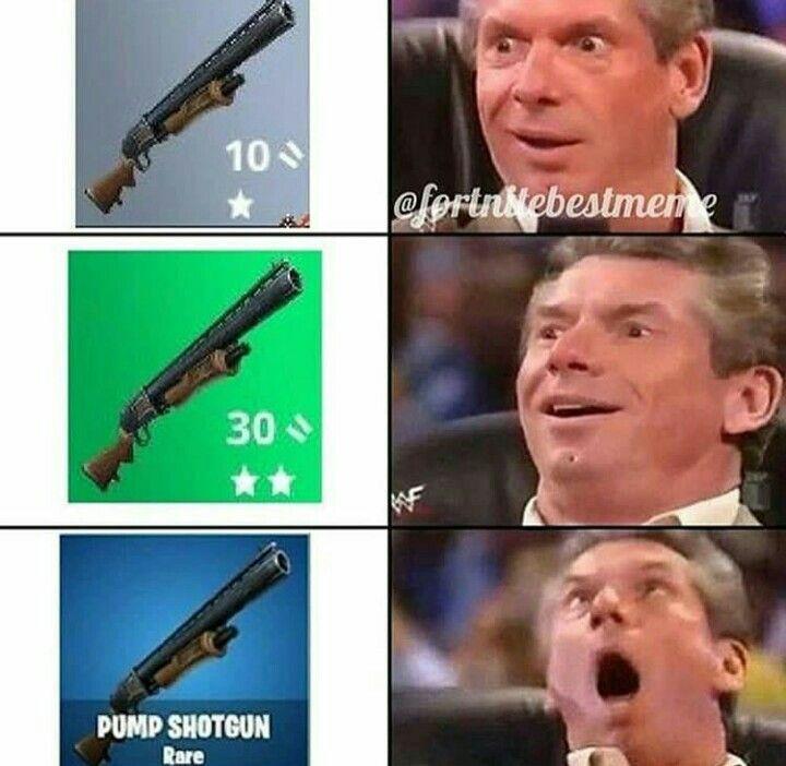 Fortnite Memes Funny Gaming Memes Stupid Funny Memes Stupid Memes
