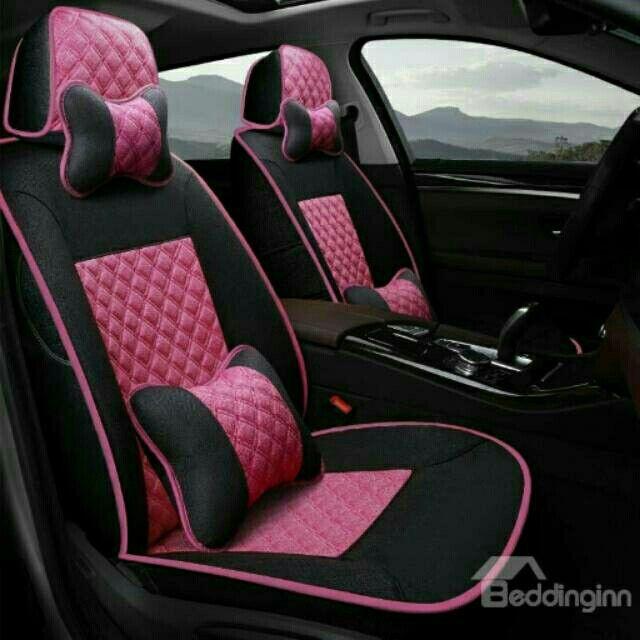 Automobiles Seat Covers Car Seat Covers Pu Leather Cushion Set For Ferrari Gmc Savana Jaguar Smart Lamborghini Murcielago Gallardo Rolls-royce Phantom Clear And Distinctive Interior Accessories