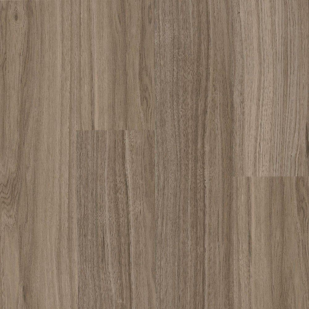 Contract Furnishings Mart Kent Wa Carpet Tile Floors Laminate Hardwood Vinyl Stone Vancouver Ke Luxury Vinyl Plank Luxury Vinyl Grey Vinyl Flooring
