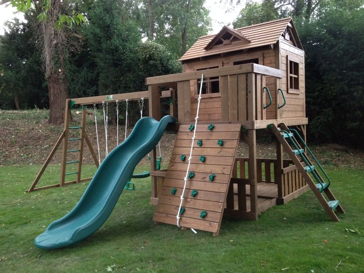 Pin by Creative Playthings on Creative Playthings Swing ...