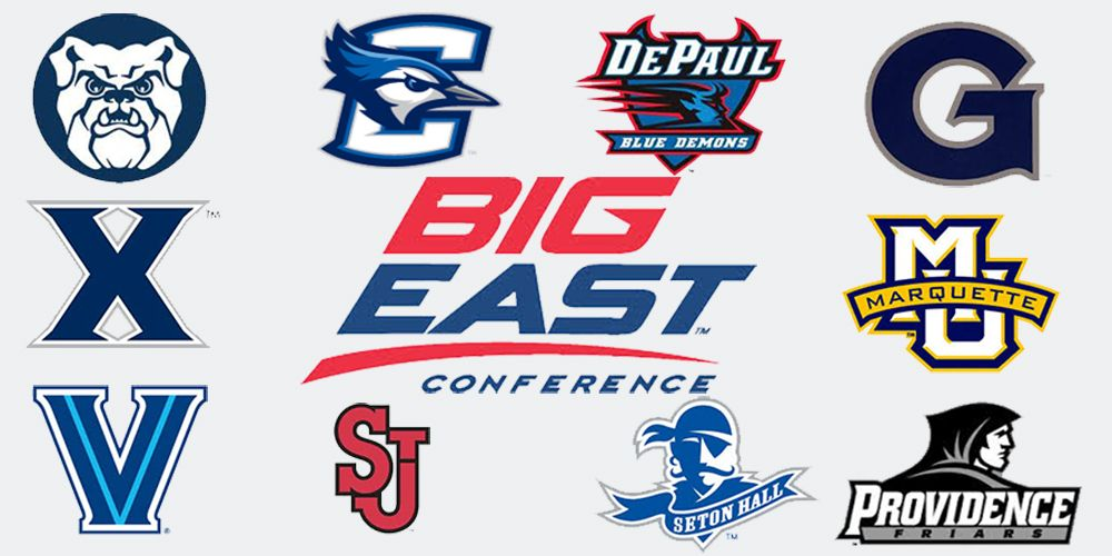 college basketball preview big