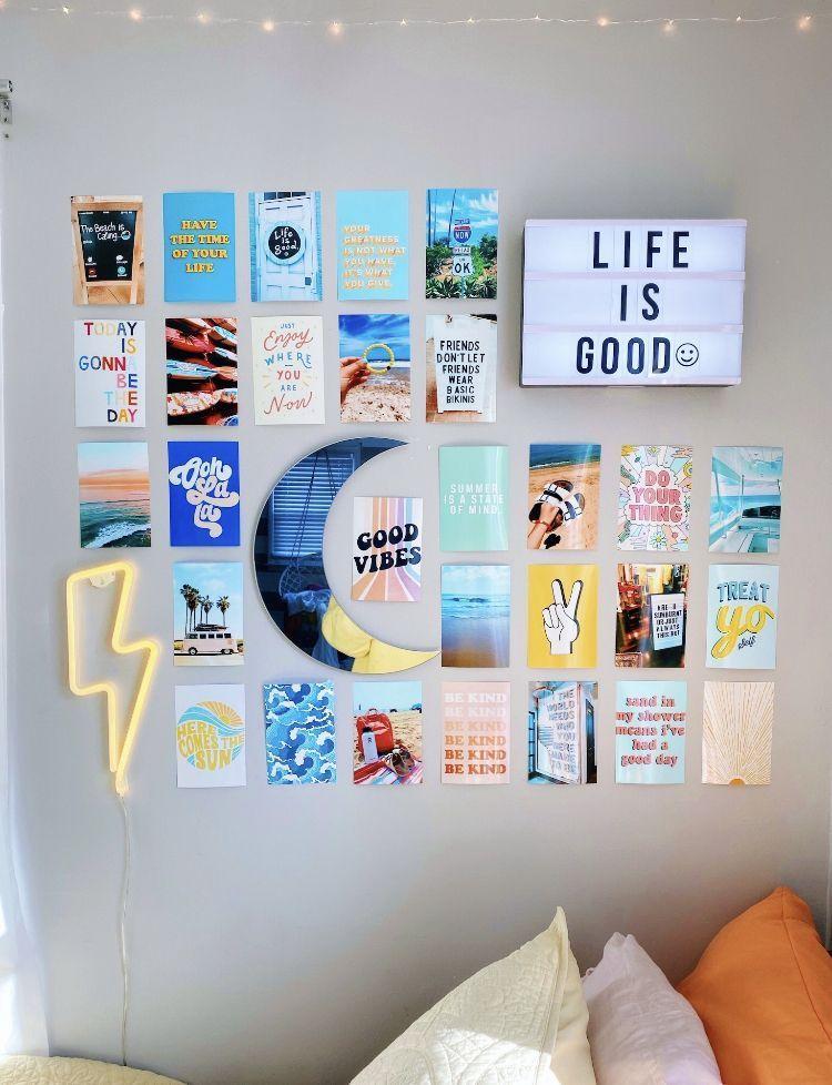 Pin On Room Decor Ideas