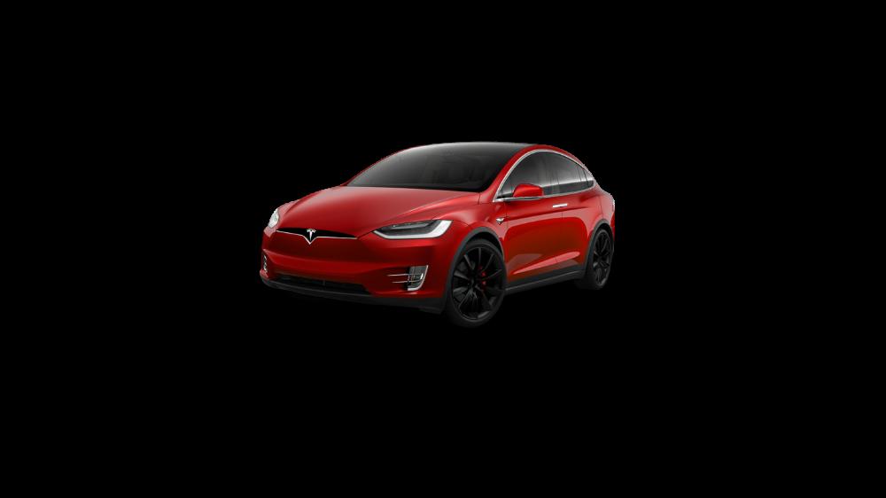 Design Your Model X Tesla Tesla Tesla Model X Tesla Model