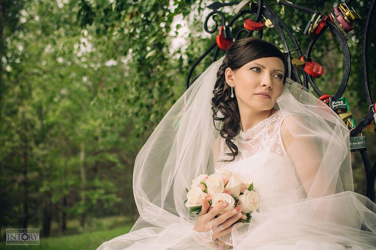 Курс дмитрия федотова свадебная фотография