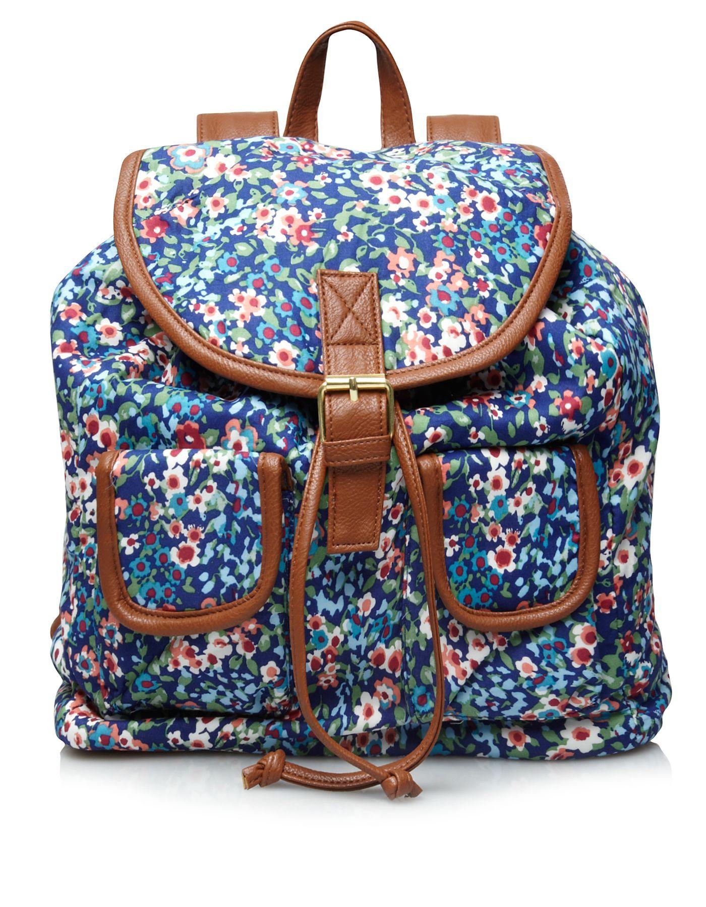 8490eb5db9eb Backpack Handbags Asda- Fenix Toulouse Handball