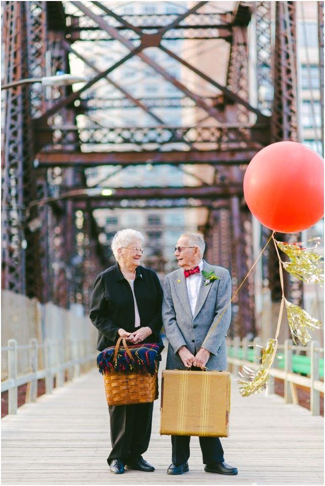 theme anniversaire couple