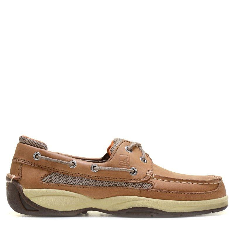 Zapatos de barco ASV Gold Ultralite para hombre GREY 9.5 M JzvzBAD
