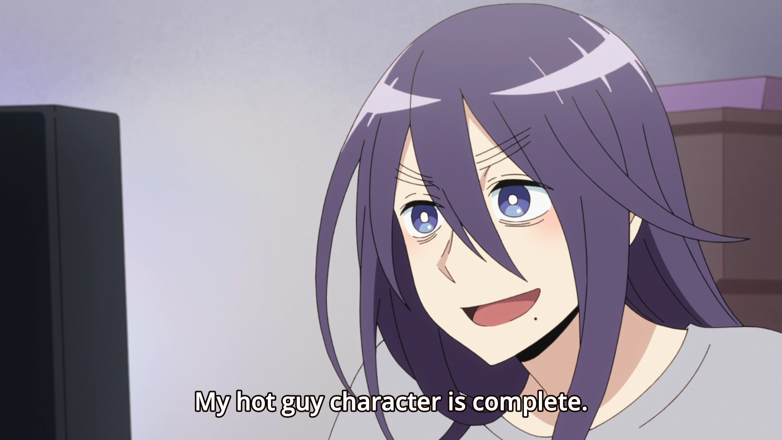 Image result for recovery of a mmo junkie
