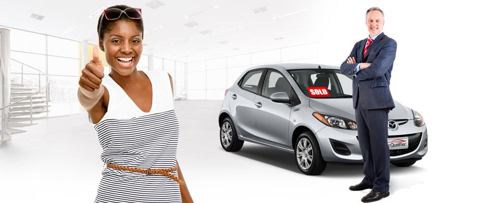 4 Ways Of Creating A Sense Of Urgency With Your Car Sales Cars