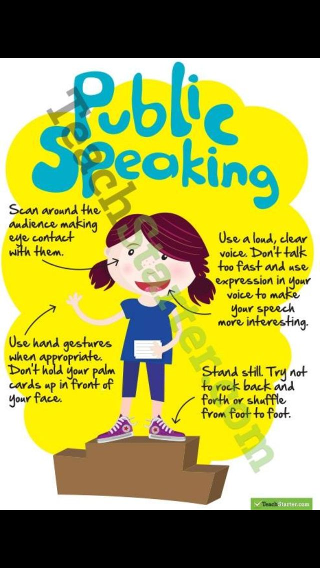 public speaking topics for teens? essay But when it comes to choosing your own argumentative essay topics, you draw a  blank it's not that  does freedom of speech give people the right to use hate  speech  should teens be allowed to have cosmetic surgery.