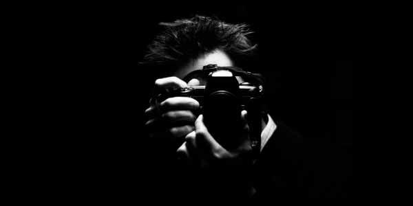 Becoming a Successful Freelance Photographer – 10 Tips to Look At