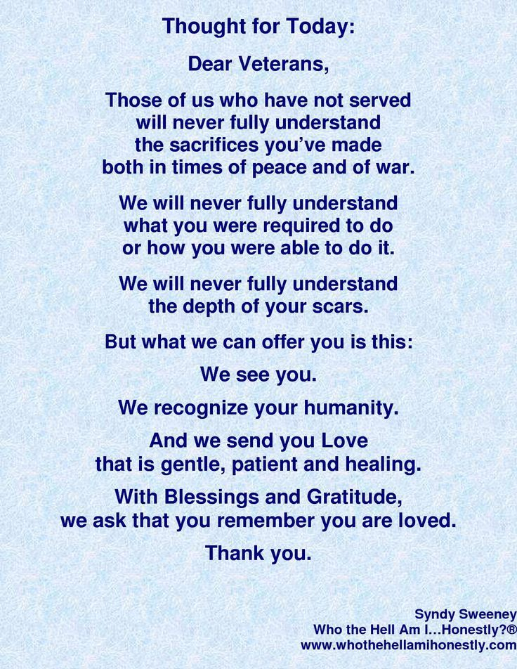 Veterans Day  Vets  Pinterest  Veterans Day Veterans Day Poem  Veterans Day Poem Veterans Day Gifts Veterans Day Activities Veterans  Day Thank You