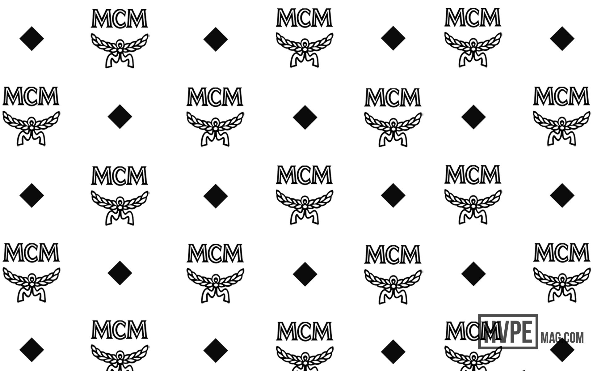 Mcm 4 Hvpe Mcm Stencils Stencil Printing