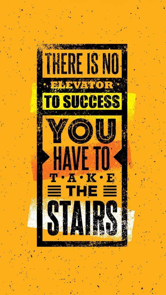 Iphone Wallpaper Inspirational Inspirationaliphonebackgrounds Motivational Quotes Wallpaper Wallpaper Quotes Motivational Quotes