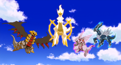 a81f9cf1e5bb4b6b28766eb855999c4b - How To Get Arceus In Pokemon Pearl Without Cheats