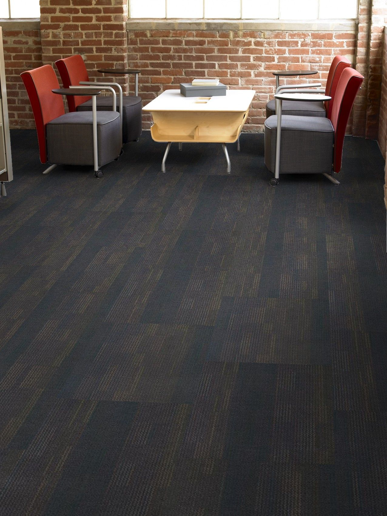 Pin by Kerry L Dowd on Waldo Branch Carpet & Flooring