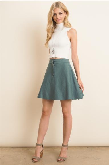 99d415572 Preppy Skirt Preppy Skirt, A Line Shorts, A Line Mini Skirt, Short Skirts