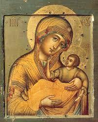 Картинки по запросу иконы божией матери