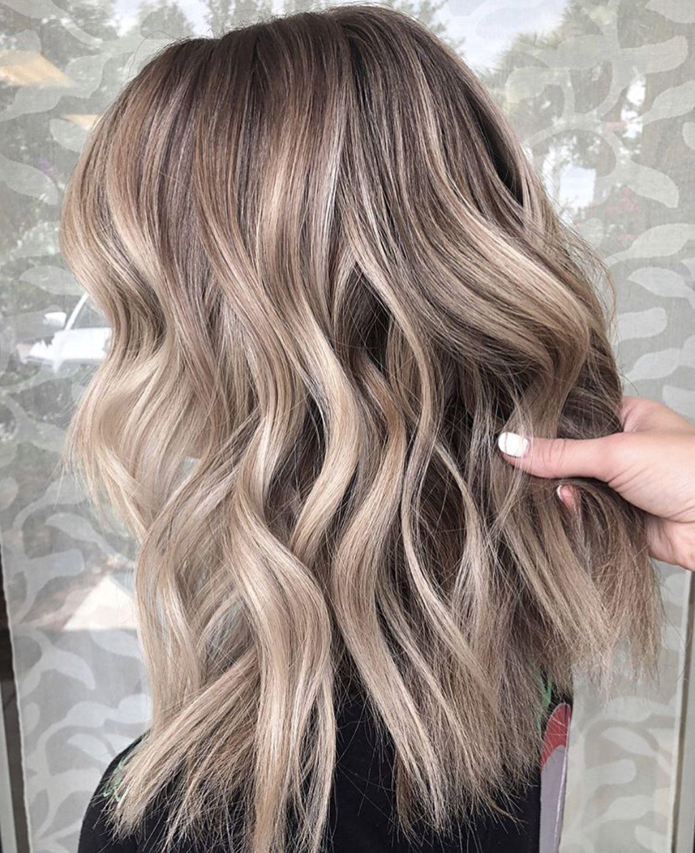 Pin by destiny delarosa on hair and beauty pinterest hair
