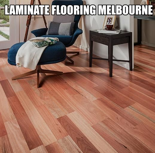 Carpet And Timber Flooring Melbourne