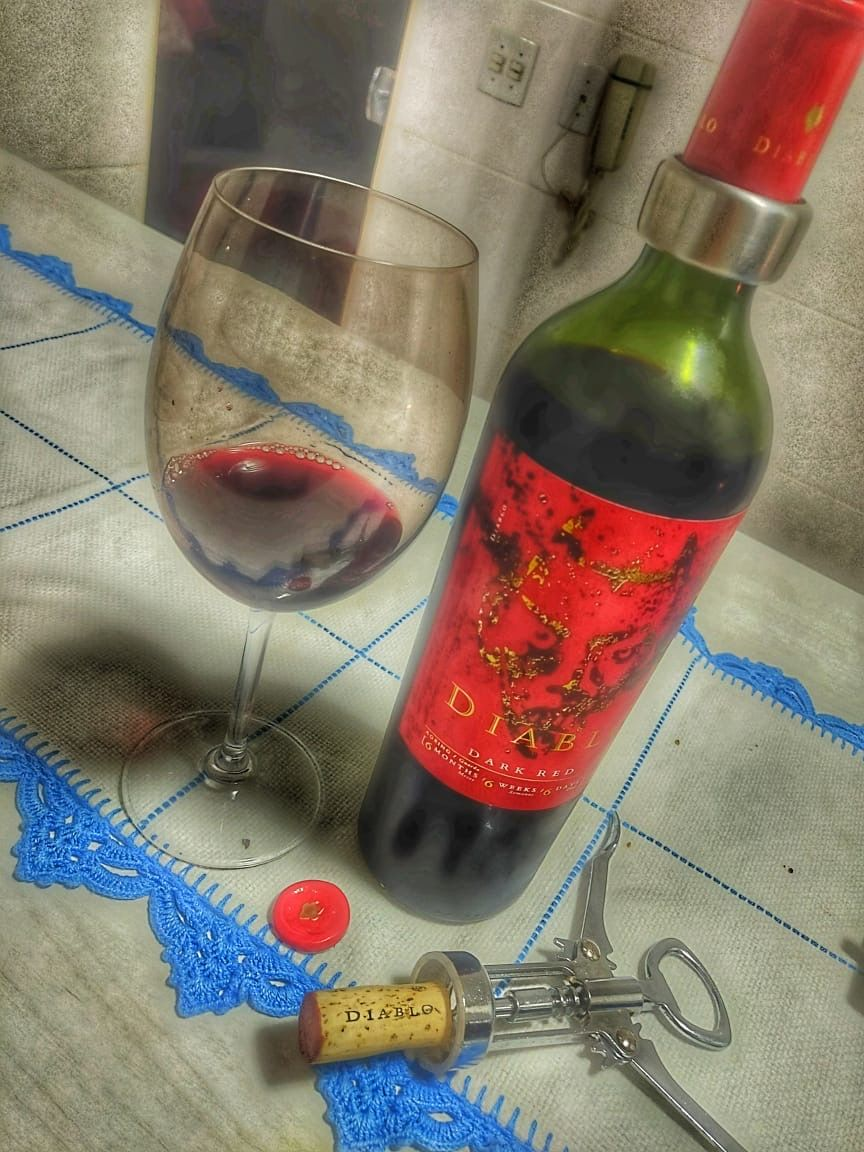 Medium Deep Garnet In Color This Wine Offers An Expressive Melody Of Dark Berry Fruit And Red Plum Aromas Alongside Savo Wine Bottle Carrier Wine Bottle Wines
