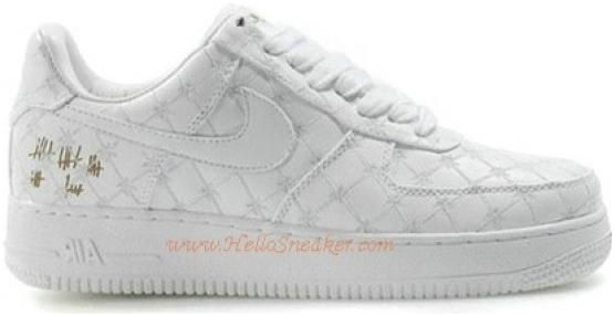 349538 111 Nike Air Force 1 Supreme IO Michael Lau 1 World Women cheap Nike  Air Force 1 Low Women, If you want to look 349538 111 Nike Air Force 1  Supreme ...
