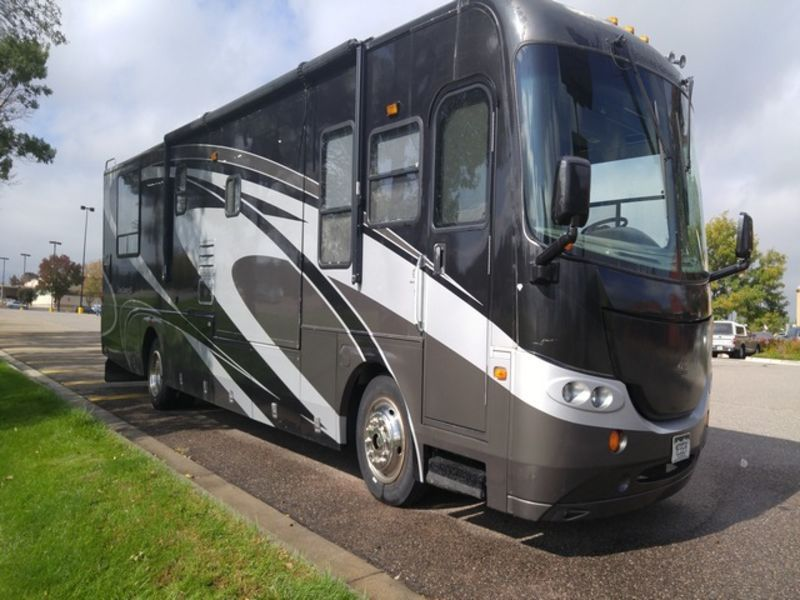 2020 Coachmen Sportscoach Rd 403qs Cross Country Rv Remodel Recreational Vehicles
