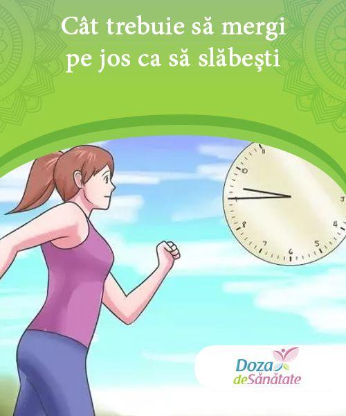 prodk dtrim slăbire Pierdere în greutate de 100 de kilograme peste 50