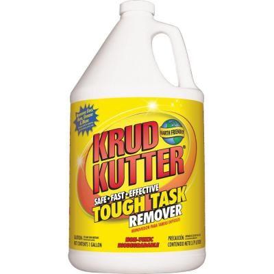 Krud Kutter 1 gal. Tough Task RemoverKR016 Krud kutter