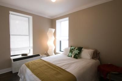 Best ways to arrange furniture in a small bedroom my - How to arrange bedroom furniture in a small room ...