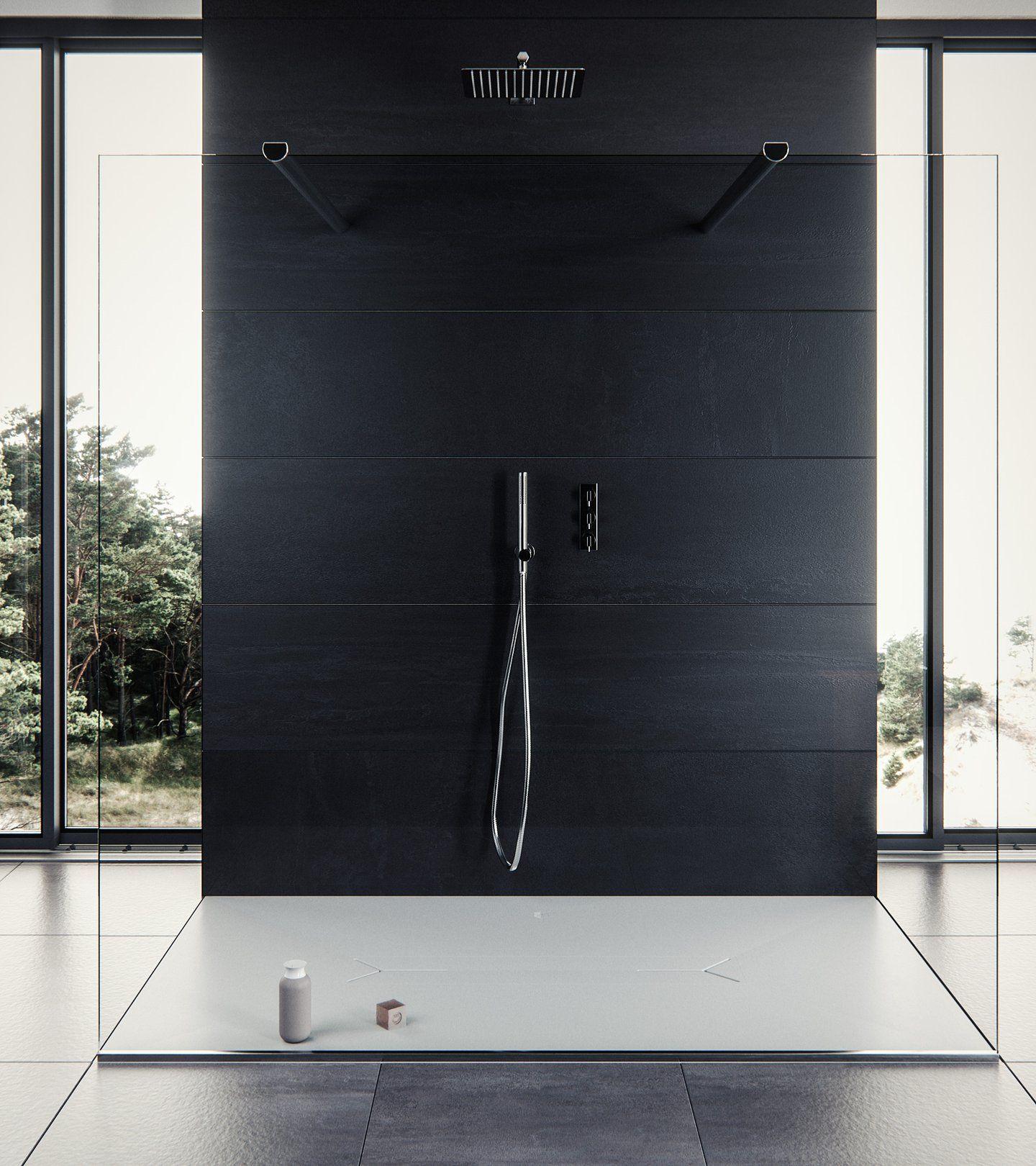 Monolit Sh01 In 2020 Minimalist Bathroom Design Bathroom