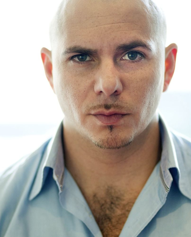 pitbull... I would definitely let him eat crackers in bed