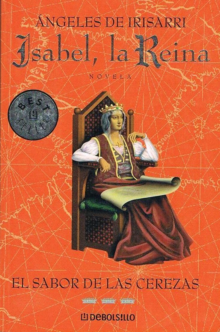 Detalles De Libro Axiomas Libros Historicos Novela Historica Libros