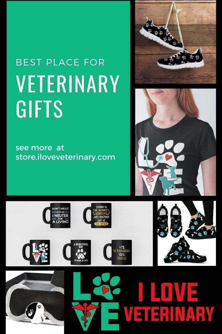 Gifts for veterinary professionals gifts for