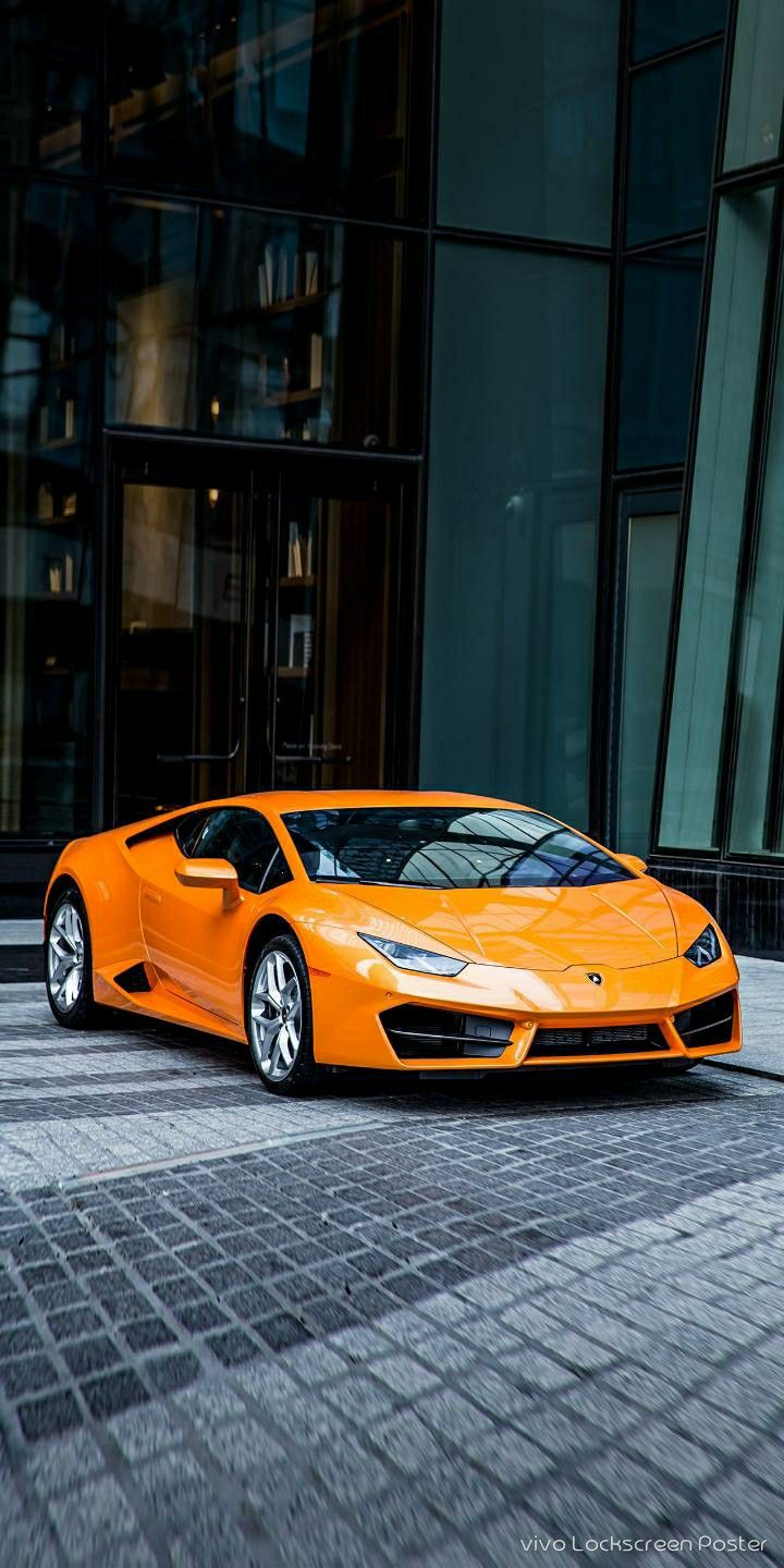 Pin By Shanmukh Pudi On Lock Screen Hd Wallpapers Car Like Etc Super Cars Car Collection Lux Cars