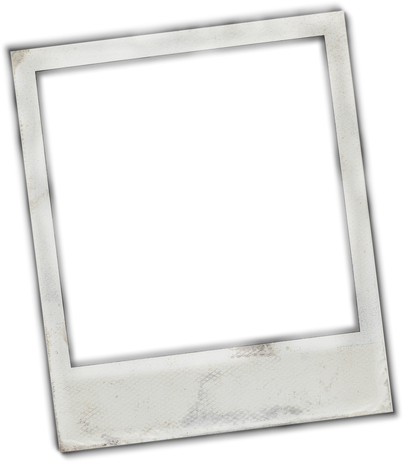 Magnificent Camera Picture Frames Ornament - Picture Frame Ideas ...